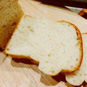 テレビ・メディア掲載された「お墨付き食パン」まとめ【お取り寄せ可】