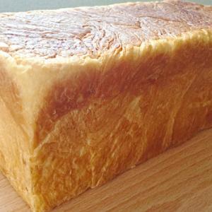 おいしい×おしゃれな「デニッシュ系」が人気のパン屋さん3選