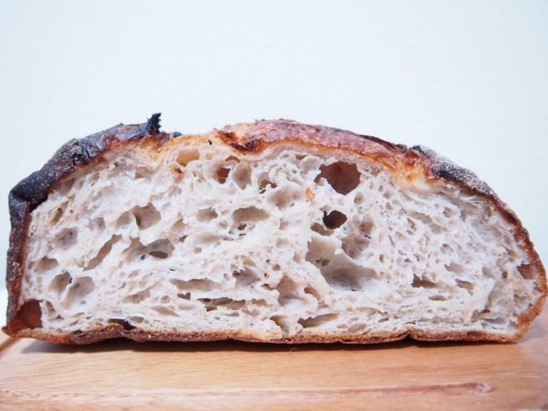 吸い パン