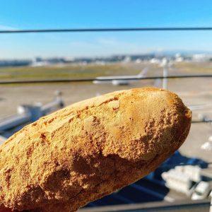 【京浜急行パンの旅㉜】糀谷:ブーランジェリーミモレット|片山智香子@旅するパンマニア