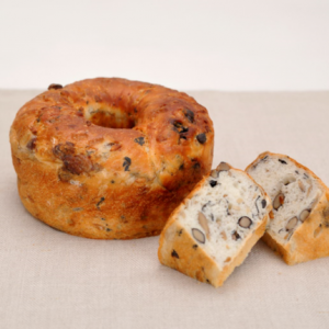 【オープン1周年】高級食パン専門店『岡山はハレの日』で期間限定でプレゼント企画!