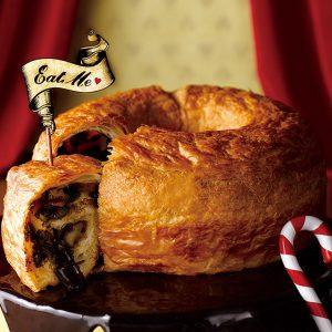 『Heart Bread ANTIQUE』や『ねこねこ食パン』など宮城県に新規オープン!